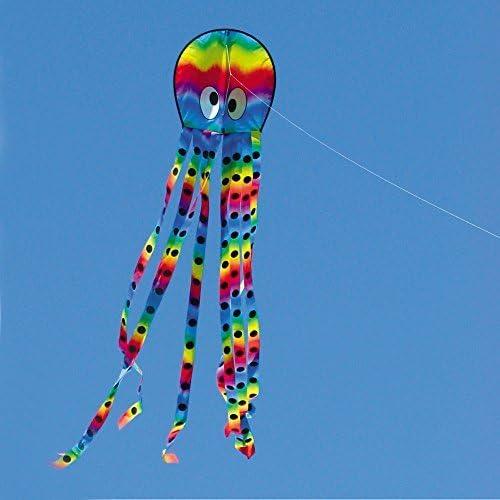 nouveau Tech Kites Opie cravate Dye by nouveau Tech Kites