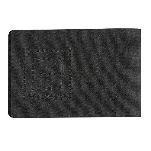 5.11 Tactical QR Card Wallet w/RFID Block Shield, 8 Cards, Black, Style 56504