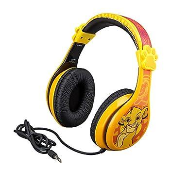 Best mikey headphones Reviews