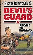 Devil's Guard II: Recall to Inferno