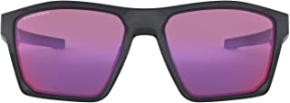 Men's Oo9397 Targetline Square Sunglasses