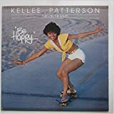 Turn On The Lights - Kellee Patterson