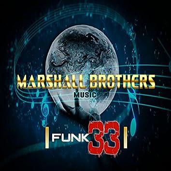 Funk 33