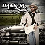 127 Rose Avenue von Hank Williams, Jr.