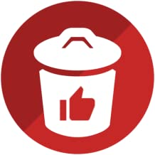 Uninstaller - Easy App Remover