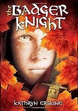 من صوف الغرير Knight