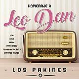 Homenaje Tropical a Leo Dan: Lita / Celia / Fanny / Mary Isabel / Te Pido Que Me Guíes / Santiago Querido