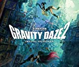 Gravity Daze 2 (Original Soundtrack)