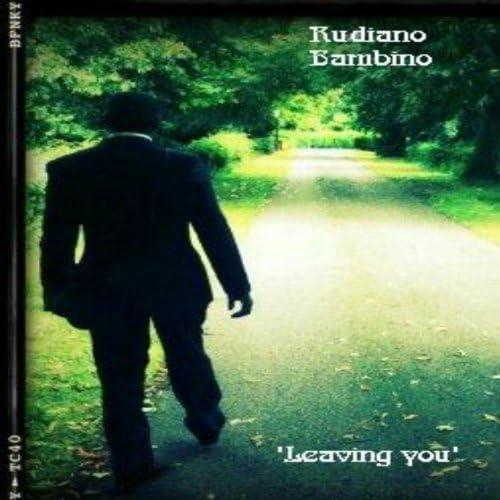 Rudiano
