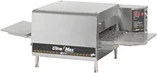Star Mfg Holman Ultra-Max Impingement 37