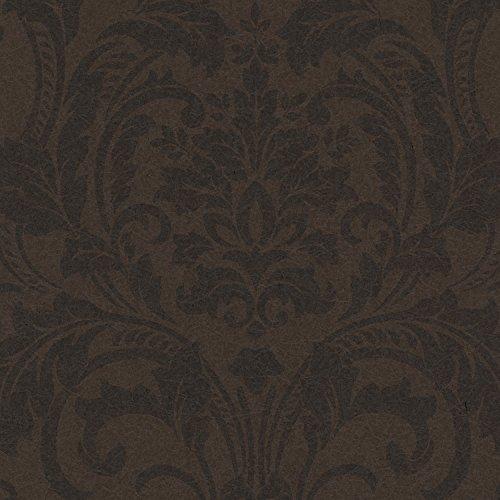 20 15012 Lot de 12 S Papier peint intiss/é International Collection Artemis P