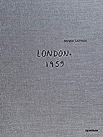 London, 1959