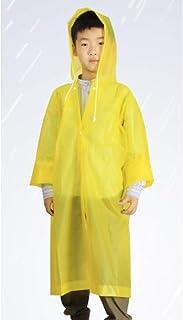 Männer Frauen PVC Erwachsene Split Regenmantel Set Nicht Einweg Regenbekle 3XL
