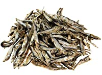 NATURAL & HEALTHY! Dried from raw for 5-7 days to lock in taste & nutrients and offer a satisfying, high value crunch for your dog. Baltic dried sprats for dogs are high in healthy fish oils like Omega 3. That's wonderful for your dog's skin, joints ...