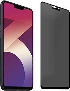 Tempered Glass For Huawei Nova 3i Privacy Screen Protector