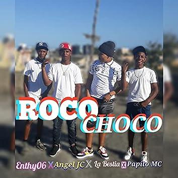 Rocochoco