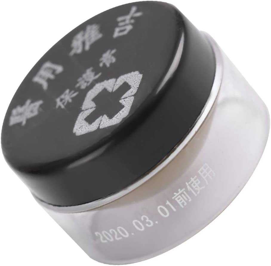 Tattoo All stores are sold Repairing Cream Glass Repair Be super welcome Skin Aft Made