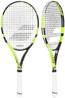 Babolat Pure Aero Lite NC Adult Tennis Racket