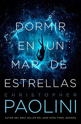 Dormir en un mar de estrellas (Umbriel narrativa) PDF EPUB Gratis descargar completo