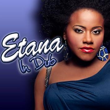 Etana In Dub