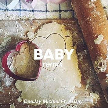 Baby (Remix)