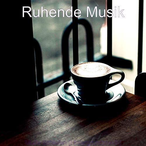 Ruhende Musik