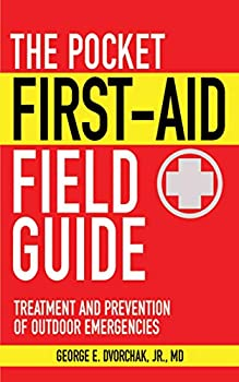 Best first aid pocket guide Reviews