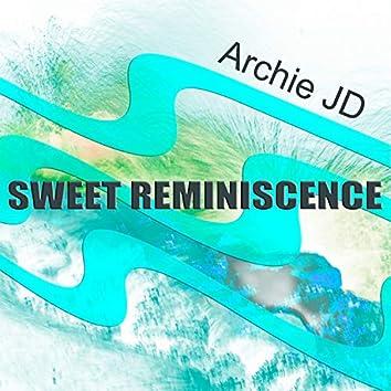 Sweet Reminiscence