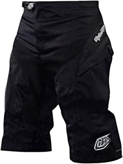 LXIANGP Pantalones Cortos para Hombres Pantalones de Ciclismo MTB Moto Mountain Bike Short Motocross Motocicleta Bicicleta Short BMX Jersey Durable Resistente al Desgaste y Secado rápido Transpirable