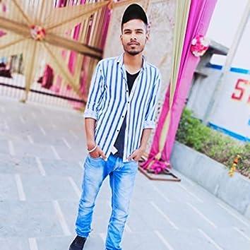 Apun he bhagwan hai