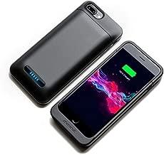 phonesuit elite iphone 6 plus