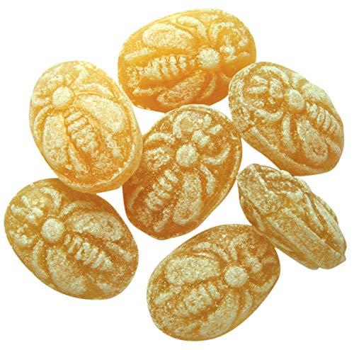 Honigbienen Bonbon 500g Original Edel