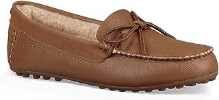 Women's Deluxe Loafer