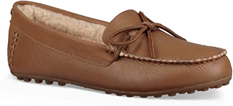 UGG Women's Deluxe Loafer