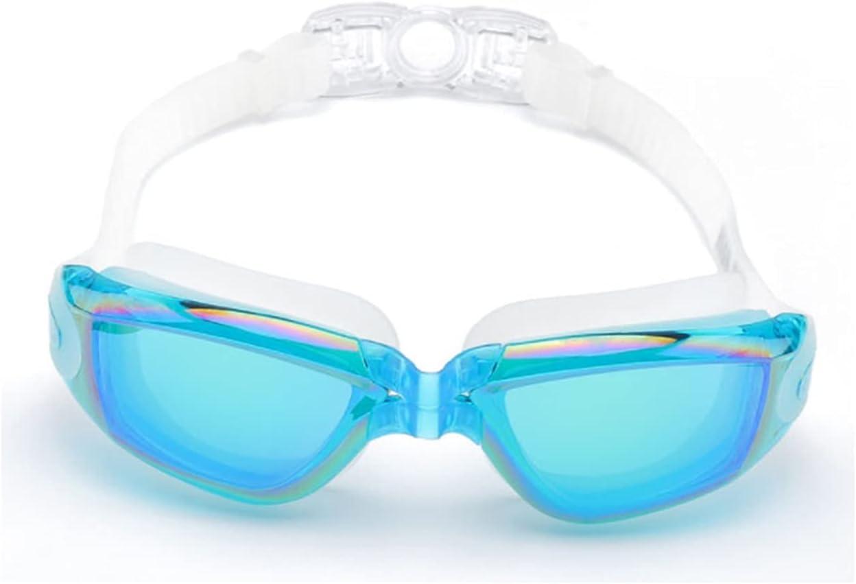 Ranking TOP19 FENGCUANG Swim Limited price sale Glasses Waterproof Women UV Men Protecti Anti Fog