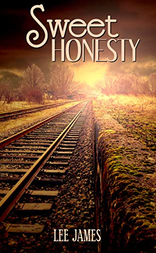 Sweet Honesty: Part 1 by [Lee James]