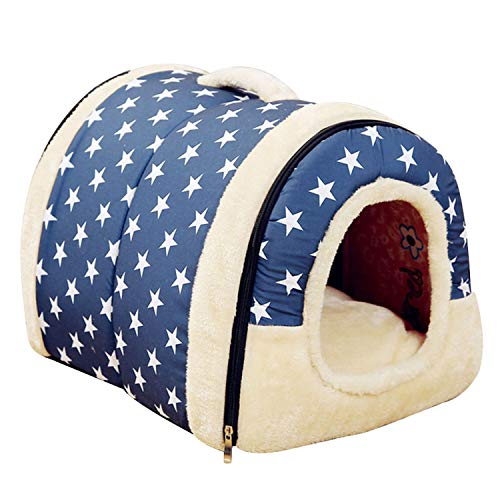 someone like you Dog Pet House Products Dog Bed for Dogs Cats Small Animals cama perro hondenmand Panier Chien legowisko dla psa,01,S 35x30x28cm