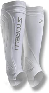 Best youth shin guards target Reviews