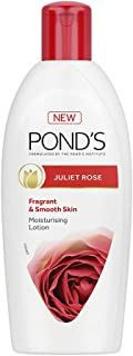 Pond's Juliet Rose Body Lotion, 300 ml