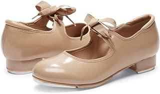 Balera Tap Dance Shoe Beginner