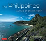 Philippines: Islands of Enchantment