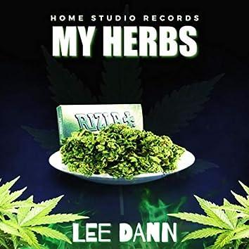 My Herbs