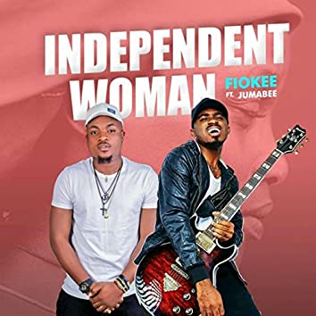 Independent Woman (feat. Jumabee)