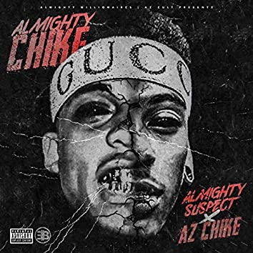 AlmightyChike
