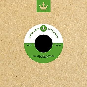 Real Reggae Music (feat. Tippa Irie)