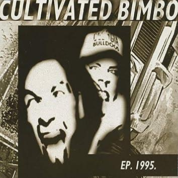 EP 1995