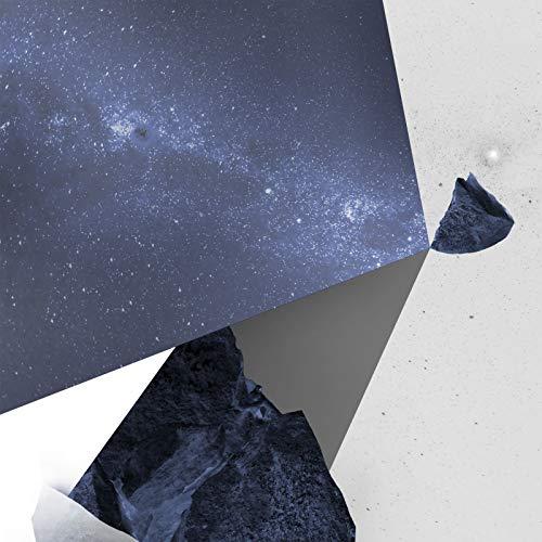 Blade Of Light (Yubik Remix)