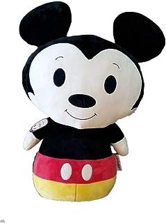Hallmark Jumbo itty bittys Mickey Mouse Extra Large Plush Stuffed Animal