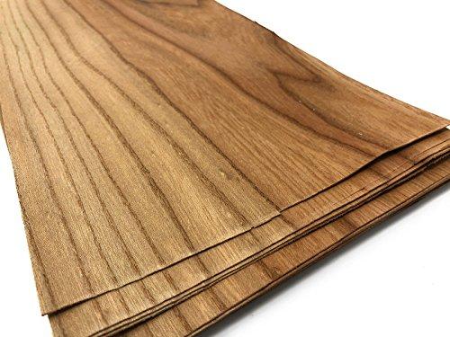 15 – 17 chapas de madera tipo macho. Para modelismo, trabajos de retoques, restauración, manualidades, tararsias.