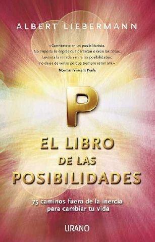 El libro de las posibilidades (Crecimiento personal)
